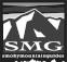 SMG_logo_small_20200911_graysmall