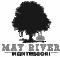 mayrivermontessori.com-logo-transparent-gray_57px-20200911