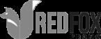 redfoxpromo_logo_sm2_gray